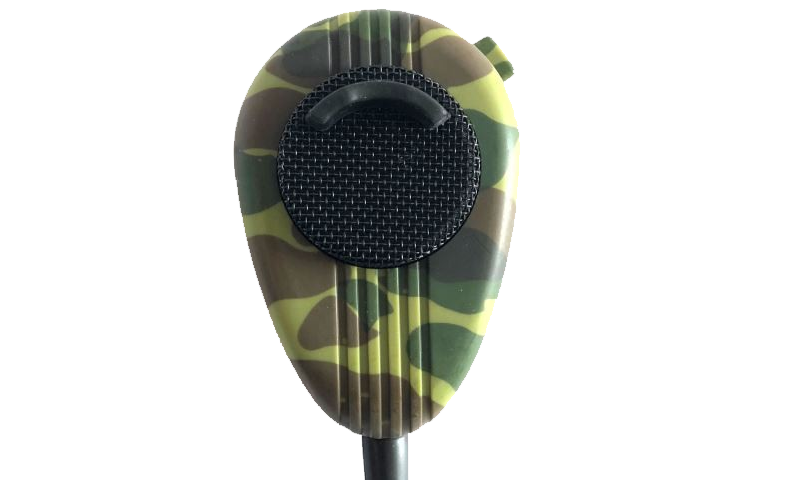 Drivers Product DP56CAMO