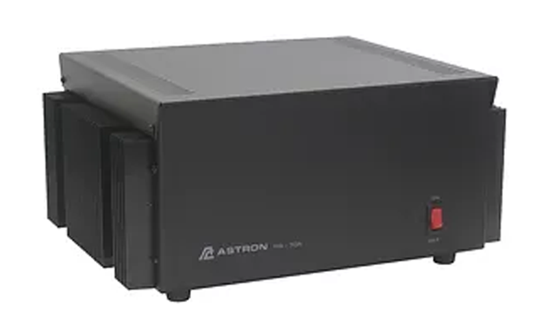 Astron RS50A