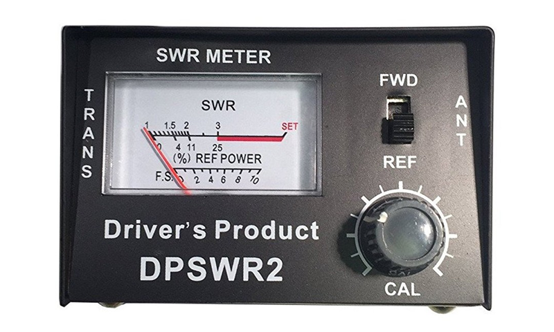 Drivers Product SWR2